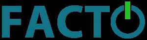 FACTO_Logo