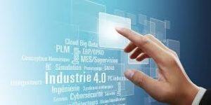 Industrie 4.0 C