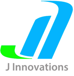 J Innovations inc. A