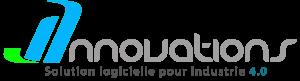 JInnovations_Logo_flat_Stylo_FR