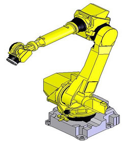 product_fanuc_robot_th